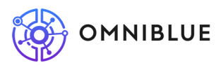 Omniblue – Bluetooth Tracking Solution | BLE
